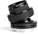 Lensbaby Composer Pro with Edge 80 Optic for Sony E