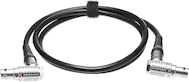 "SuperThin 36"" Cable for RED Touch LCD"