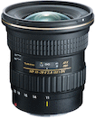 Tokina 11-20mm f/2.8 AT-X PRO DX for Canon