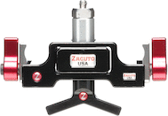 Zacuto Lens Support Accessory