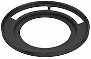 Leica Filter Holder for 18mm f/3.8 Super-Elmar M