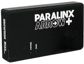 Paralinx Arrow Plus Receiver Only