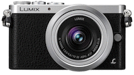 Panasonic GM1 kit - 12-32mm f/3.5-5.6 OIS