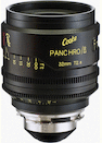 Cooke Panchro 32mm T2.8 (PL)