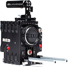 Wooden Quick Kit for RED Epic / Scarlet