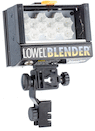 Lowel Blender Kit v2 (LED)