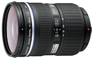Olympus 14-35mm f/2 ED SWD for Four Thirds