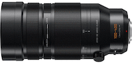 Panasonic Leica 100-400mm f/4-6.3 ASPH Power OIS