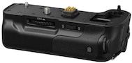 Panasonic DMW-BGGH3 Battery Grip