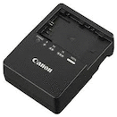 Canon LC-E6 Battery Charger