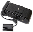 Switronix 70VBG Battery Pack for AF 100