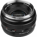 Zeiss ZE 50mm f/1.4
