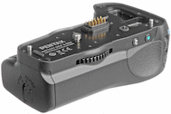 Pentax D-BG4 Battery Grip