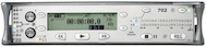Sound Devices 702 Field Recorder