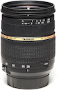 Tamron 28-75mm f/2.8 XR Di LD for Nikon