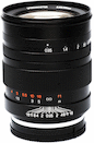 Mitakon 50mm f/0.95 Lens for Sony E