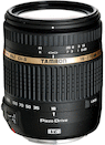 Tamron 18-270 f/3.5-6.3 Di II VC PZD for Nikon DX