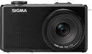 Sigma DP1 Merrill Compact Camera