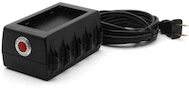 DSMC Travel Charger for RED Scarlet-X