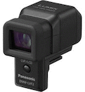 Panasonic LVF2 Electronic Viewfinder for GX1