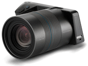 Lytro Illum Light Field Camera