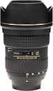 Tokina 16-28mm f/2.8 AT-X Pro FX for Nikon