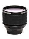 Lensbaby Edge 80 Optic