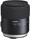 Tamron 45mm f/1.8 SP Di USD for Sony A