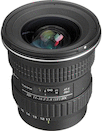 Tokina 11-16mm f/2.8 AT-X Pro DX for Sony
