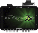 Convergent Design Odyssey7Q+ / Sony FS Raw Option
