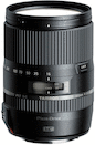 Tamron 16-300mm f/3.5-6.3 Di II PZD for Sony