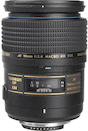 Tamron 90mm f/2.8 SP AF Di Macro for Nikon
