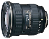 Tokina 11-16mm f/2.8 AT-X Pro DX for Canon