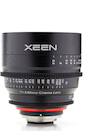 Rokinon XEEN 85mm T1.5 for Nikon