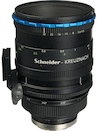 Schneider 90mm f/4.5 Makro-Symmar for Canon