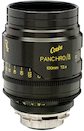 Cooke Panchro 100mm T2.8 (PL)
