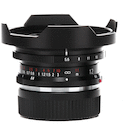 Voigtlander 12mm f/5.6 Ultra-Wide Heliar for Leica