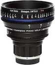 Zeiss Compact Prime CP.2 18mm T3.6 (MFT)