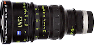 Zeiss LWZ.2 Lightweight Zoom 15.5-45mm (PL Mount)