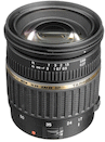 Tamron 17-50mm f/2.8 XR Di II Asph for Canon