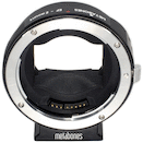 Metabones Canon EF Lens to Sony E Camera Adapter III