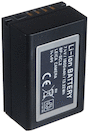 Leica BP-SCL2 Battery for Leica M 240