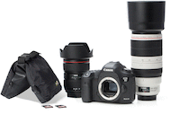 Wildlife Package for Canon