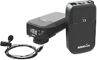 RodeLink Wireless Filmmaker Kit