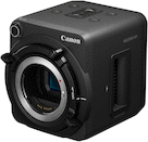 Canon ME200S-SH Multi-Purpose Camera