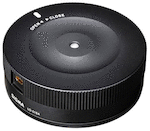 Sigma USB Dock for Canon EF Lenses