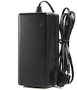 ikan C-1K Single D-Tap Battery Charger