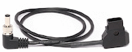D-Tap to Coaxial DC Cable for PIX-E5