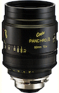 Cooke Panchro 50mm T2.8 (PL)