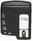 PocketWizard Flex TT5 for Nikon